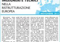Bollettino 2015 novembre img