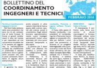 Bollettino 2016 febbraio img