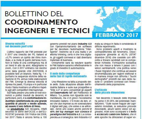 Bollettino 2017 febbraio img