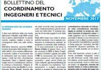 Bollettino 2017 novembre img