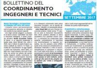 Bollettino 2017 settembre img