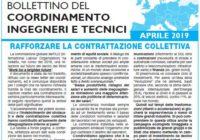 Bollettino 2019 aprile img