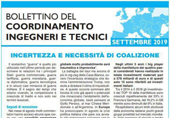 Bollettino 2019 settembre img
